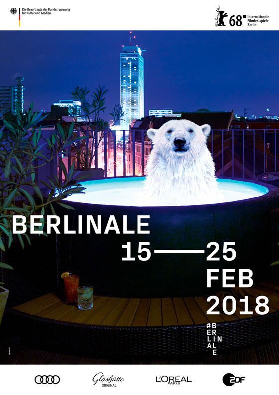 Berlinalae 2018
