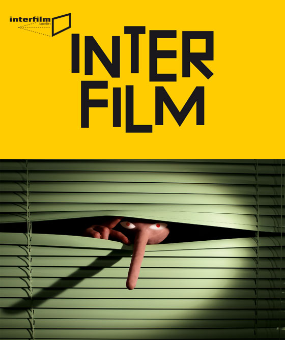 Interfilm 2017
